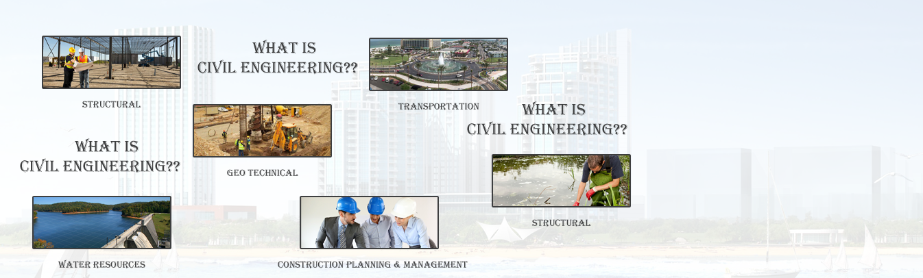 civil engineering assessment paper Open journal of civil engineering (ojce) is an international journal dedicated to the latest advancement of civil engineering the goal of this journal is to provide.