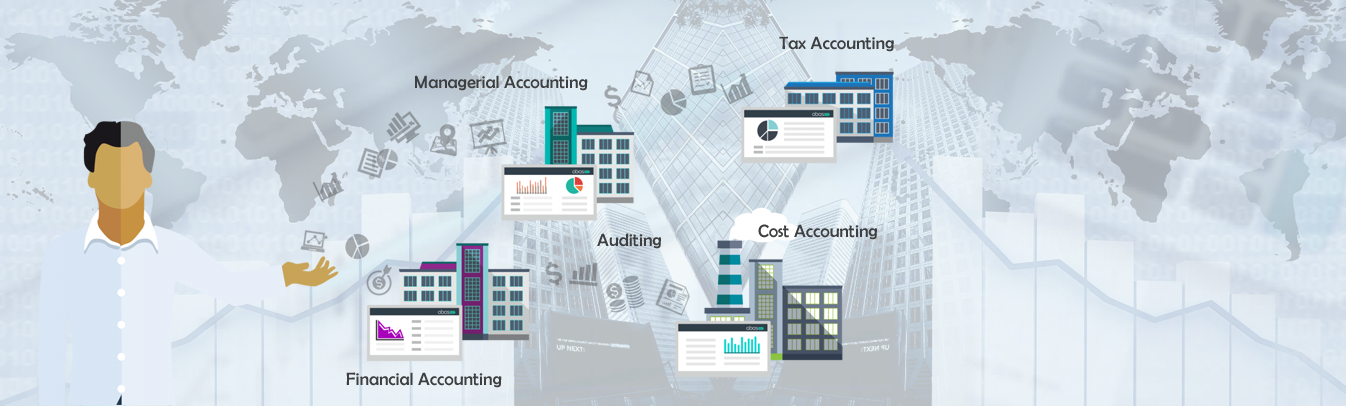 Company Accounting Assignment Help  Finance Homework Help Get Free Quote