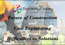 civil-engineering-assignment