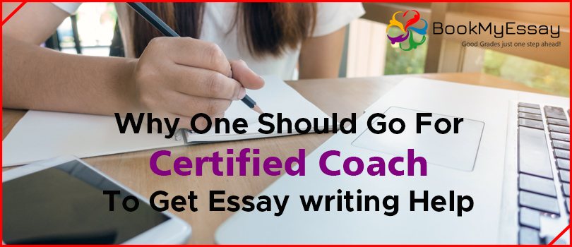 Sample essay about myself planning and career best phd degree
