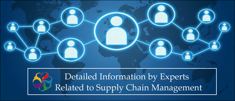 supply-chain-management-assignment-help