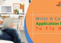 college-application-essay-help