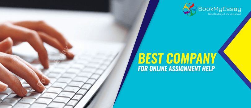 Online Assignment Help | Assignment Writing Services Starts at $10/Page - TFTH