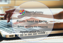 application-essay-writing-help