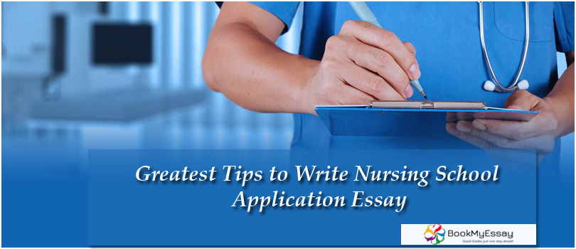 nursing-essay-writing-help