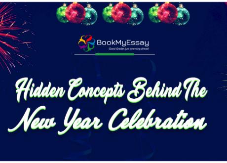new-year-writing-help