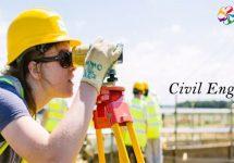 Civil Engineering case study help