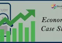 Economics case study help
