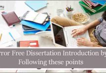dissertation-introduction-writing