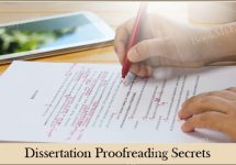 dissertation-proofreading-writing-services