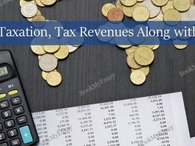 taxation-assignment-help
