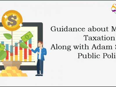 taxation-assignment-writing-service