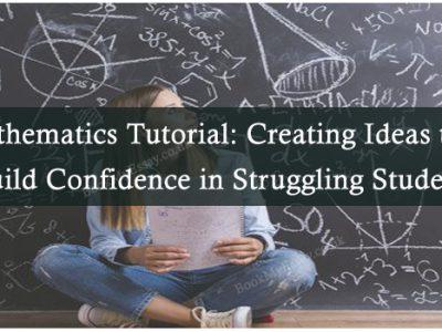 mathematics-assignment-writing-help