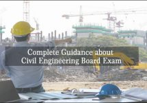 Civil-Engineering-assignment-writing-help