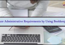 bookkeepig-assignment-writing-service