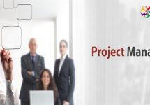 Project Management case study help