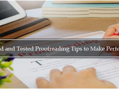 proofreading-writing-help-service