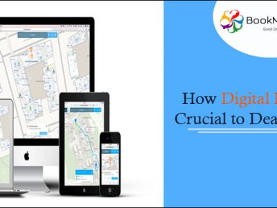 digital-mapping-assignment-help