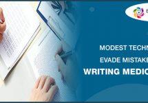 medical-essay-writing-help