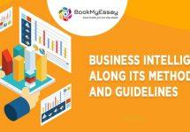 business-intelligence-assignment-help