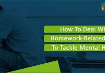 homework-help-online