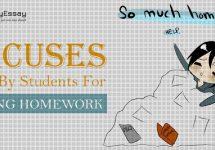 homework-assignment-help