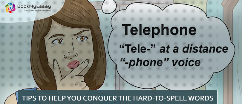 tips-to-conquer-hard-to-spell-words