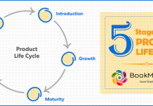 5-stages-of-product-lifecycle