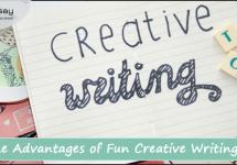 creative-writing-service