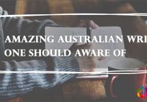 australian-writers-one-should-aware-of