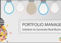 portfolio-management-generate-real-business