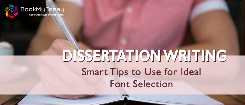 Uk dissertation writing help tumblr