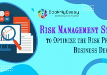 assignment-help-on-risk-management