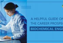 Chemical-Engineering-assignment-help