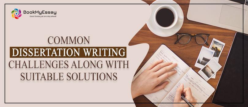 dissertation-writing-help-services