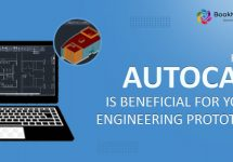autocad-assignment-writing