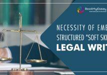 legal-writing-help