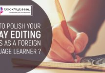 How-to-Polish-Your-Essay-Editing-Skills-as-a-Foreign-Language-Learner