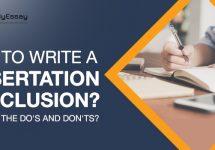 dissertation-conclsion-writing-help