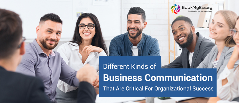 Different-Kinds-of-Business-Communication-That-Are-Critical-For-Organizational-Success