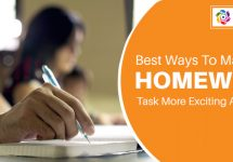 homework-task-more-exciting-and-simple