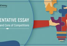 Argumentative-Essay-on-the-Pros-and-Cons-of-Competitions