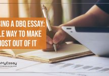 Composing-a-DBQ-Essay-A-Simple-Way-to-Make-the-Most-Out-of-It