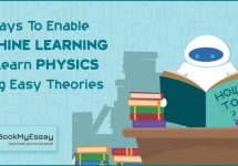 Machine-Learning-to-Learn-Physics