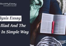 Analysis-Essay