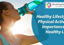 its-importance-for-healthy-life