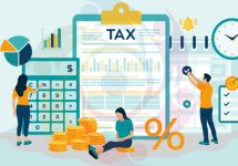 The Importance of Taxation Assignment and Why You Need Help with It